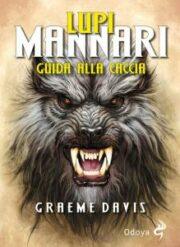 Lupi Mannari – Guida alla caccia