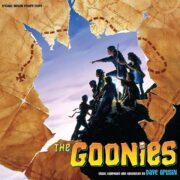 Goonies (CD)