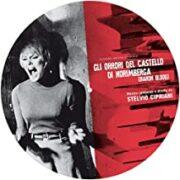 Gli Orrori Del Castello di Norimberga (LP PICTURE DISC – OFFERTA!)