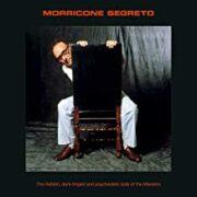 Morricone segreto (2 LP gatefold)