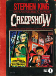 Stepehen King's Creepshow (Bernie Wrightson)