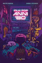 Film Pop anni 80