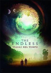 Endless – Viaggi Nel Tempo