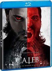 Caleb (Blu Ray)