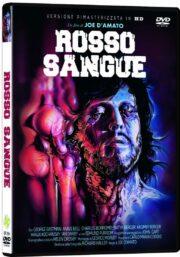 ROSSO SANGUE ( RIMASTERIZZATO IN HD)