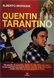 Quentin Tarantino (Gremese)
