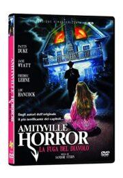 Amityville Horror La fuga del diavolo
