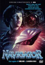 Navigator (Rimasterizzato HD)