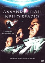 Abbandonati nello spazio (prima ed.)