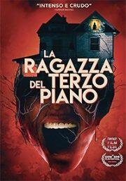 Ragazza Del Terzo Piano, La