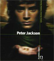 Bordoni e Marino – Peter Jackson