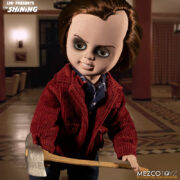 Living Dead Dolls SHINING Jack Torrance