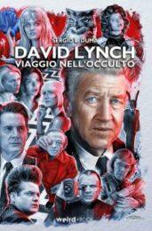 David Lynch – Viaggio nell'occulto