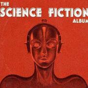 Science Fiction Album (4 CD)
