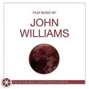 Film Music By John Williams CD