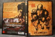 Flowers – Uncut edition