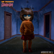 Living dead dolls: Scooby Doo Velma
