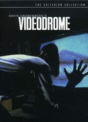 Videodrome – The Criterion Collection (2 DVD – IMPORT USA)
