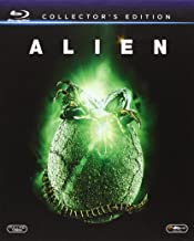 Alien – Collector's edition (Blu Ray)