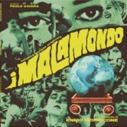 Malamondo, I (CD)