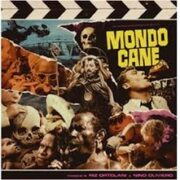 Mondo cane (CD)