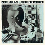 Uomo elettronico, L' (2 LP)