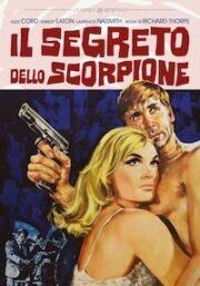 Segreto Dello Scorpione, Il