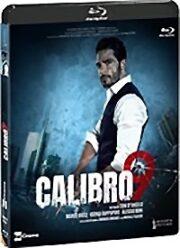 Calibro 9 (Blu Ray)