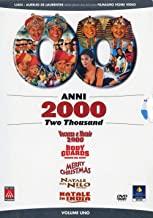 Cinepanettoni Box – Anni 2000 volume 1 (5 DVD)