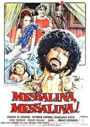Messalina! Messalina!