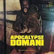Apocalypse domani (CD)
