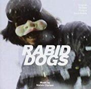 Rabid Dogs – Cani arrabbiati (CD)