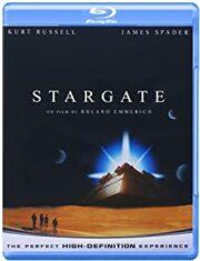 Stargate (Blu Ray)