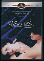 Velluto blu (edizione speciale)
