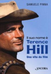 Suo nome è Terence Hill – Una vita da film