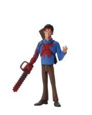Toony Terrors: Bloody Ash (Evil Dead 2 – La Casa 2) 15cm