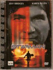 Starman (JEWEL BOX)