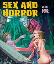 Sex And Horror #04