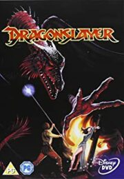 Drago del lago di fuoco, Il (Dragonslayer)