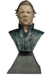Halloween 2 Michael Myers Mini Bust 15cm