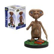E.T. ET Extreme Headknockers
