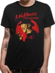 Nightmare on Elm Street – Freddy Krueger (T-shirt)