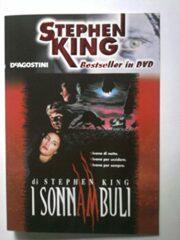 Sonnambuli (EDITORIALE)