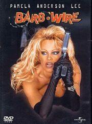 Pamela Anderson Lee – Barb Wire
