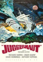 Juggernaut (Restaurato In Hd)