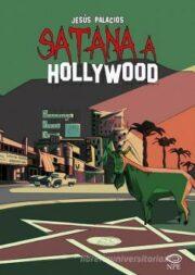 Satana a Hollywood