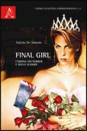 FINAL GIRL – L'EROINA DELL'HORROR E DELLO SLASHER
