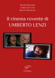 Cinema rovente di Umberto Lenzi, Il
