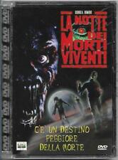 Notte dei morti viventi, La (1991) (JEWEL BOX)