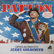 Patton (LP)